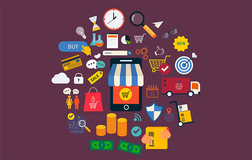 Tips onthe Online Store Usability Enhancement