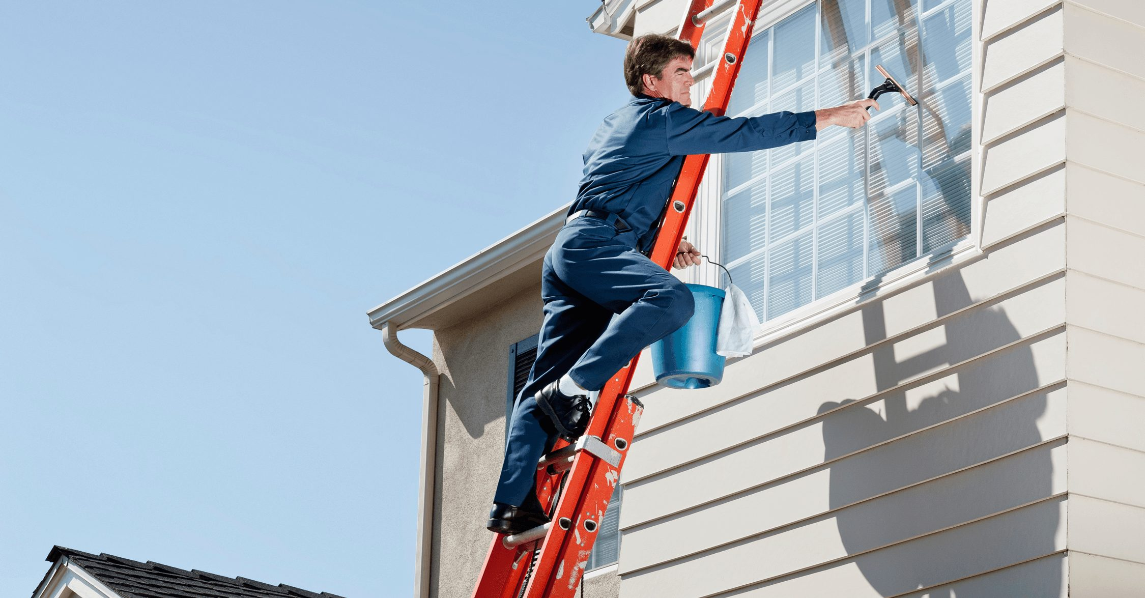 Master Window cleaning Methods to know More