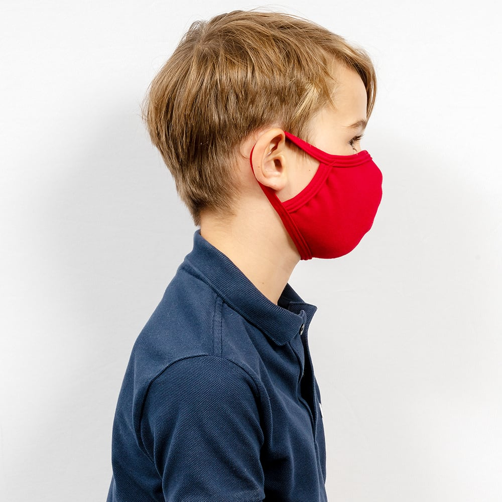 masks for coronavirus