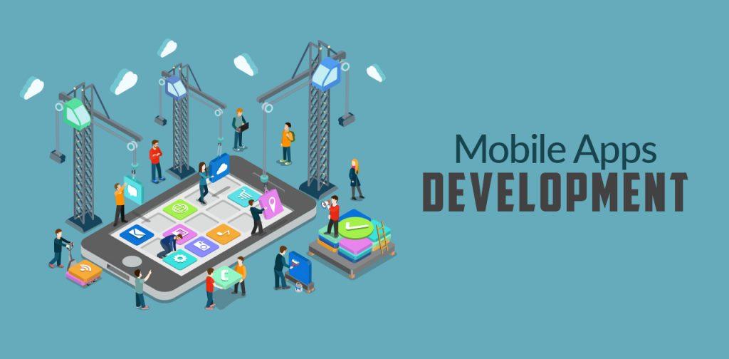 XAM App Design Developers