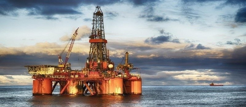 offshore brand