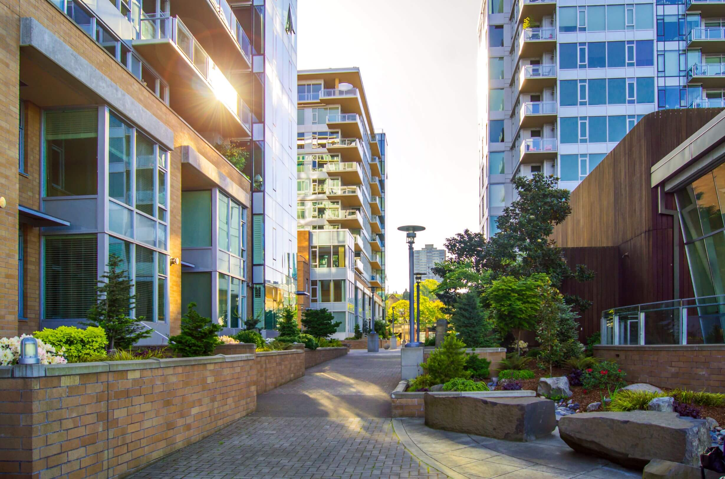 Best Condos for Sale
