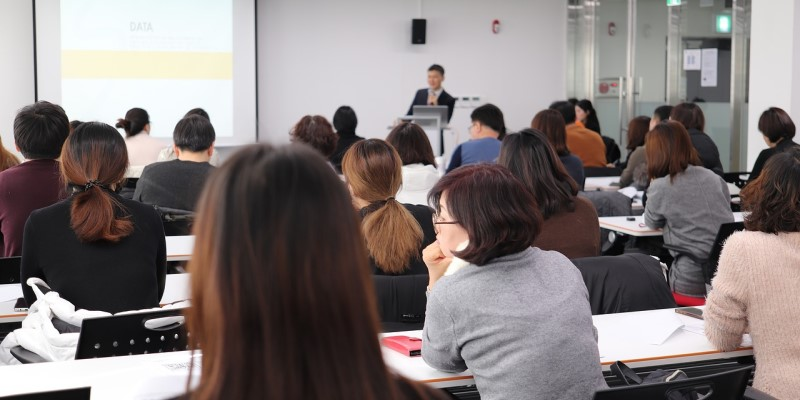 Singapore Corporate Wellness Platform